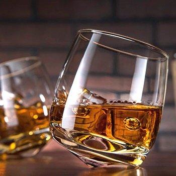 Single Malt Scoth Whiskey