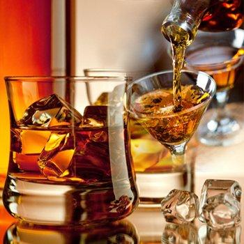 Buy Liquor Online At Discount   Online Liquor Store - Wine